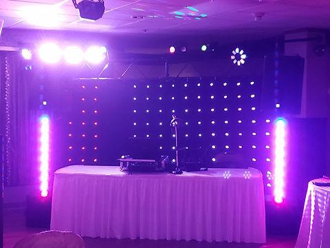 DJ Edmonton