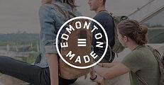 Edmonton Events.jpg