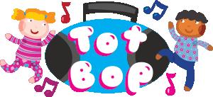 totbop_logo_300x137.png