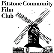 Pitstone film club