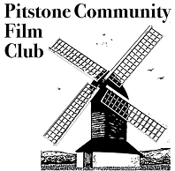 Pitstone film club