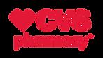 logo-cvs_2x.png