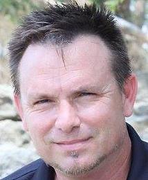 Rick Massey