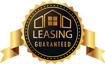 Leasing_Gaurantee.png