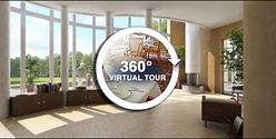 360-streetview-virtual-tour-chicago.jpg
