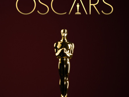 Streaming eligibility for the Oscars