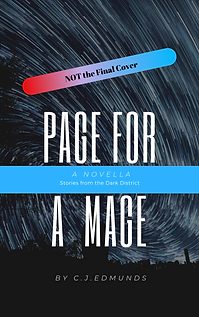 Page for a Mage- Concept Cover (1).png