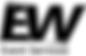 EWES Logo.png