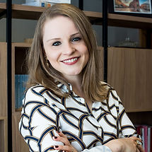 Karina Stagliano