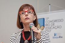 Cristina hoyer