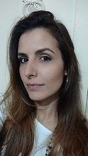 Fernanda Pimentel - Foto publicação 1.jpg