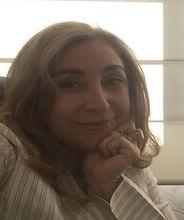 Maria Prisce Cleto.jpg