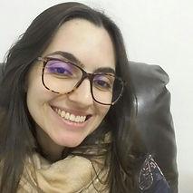 Camila Quinteiro.jfif