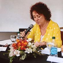 Shirley Sesarino.jpg