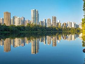 londrina-dez-melhores-cidades-para-morar.jpg