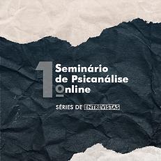 seminario carrocel 1.png