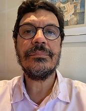 Ricardo Chaves.jpg