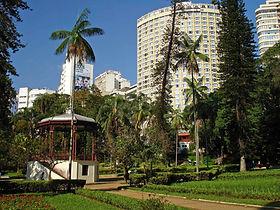 parque-municipal-bh1.jpg