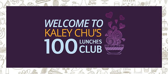 100 lunches club pic.jpg