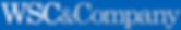 WSC&Co+Logo.png