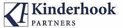 kinderhook logo.jpg