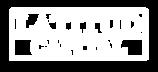 Latitud Capital Logo Blanco.png