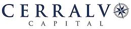 Cerralvo Capital Logo.png