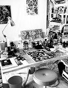 Studio 2021 B and W.JPG