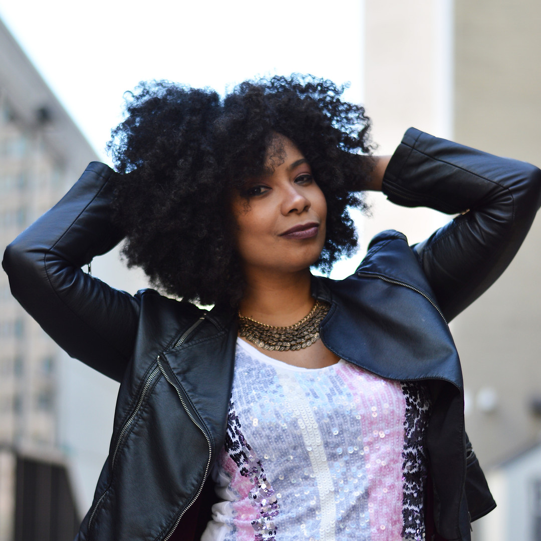 Zahili Zamora, Pianist/Vocalist
