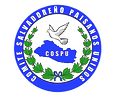 cospu logo 2.png