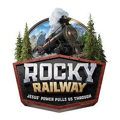 2318162_rocky-railway-vbs-2020_450.jpg