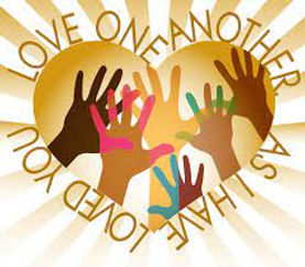 Love one another with hands image.jpg