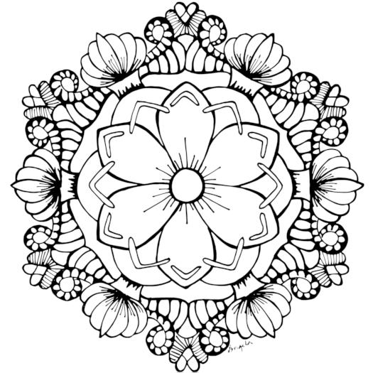 august-flower-garden