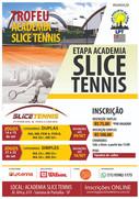 slice-tennis.jpeg