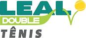 leal-double-logo.png