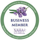 NAHABusinessMemberSealF.jpg