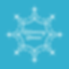WW logo white blue bkgrd square.png