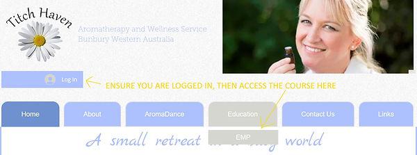 site access.jpg