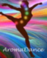 AromaDance logo 1.jpg