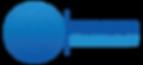 blue-member-vert-seal 2018.png