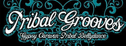 Tribal Groove cover pic.jpg