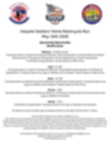 Sponsor Levels 2020 for WIX.png