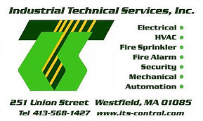 Industrial Technical Services Inc.1.jpg