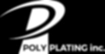 Polyplatinginc.png