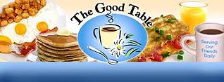 The Good Table.jfif
