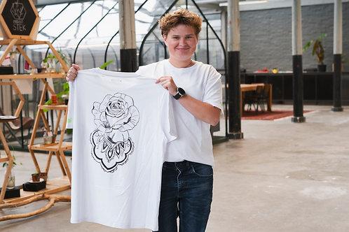 T-Shirt Anne-Will