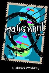 Malignant HOURGLASS HELIX JPEG.jpg