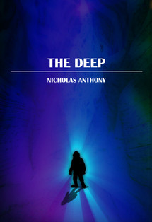 The Deep - a short story