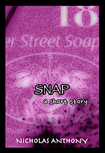 SNAP II.png