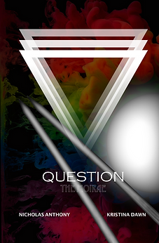 QUESTION COVER.png